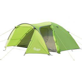 Палатка PREMIER SAHARA-4