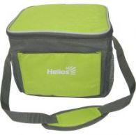 Изотермическая сумка-холодильник  Helios HS-1657 (10L)